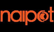 NAIPOT.COM - Cổng nhập hàng Trung Quốc tận gốc uy tín, giá rẻ